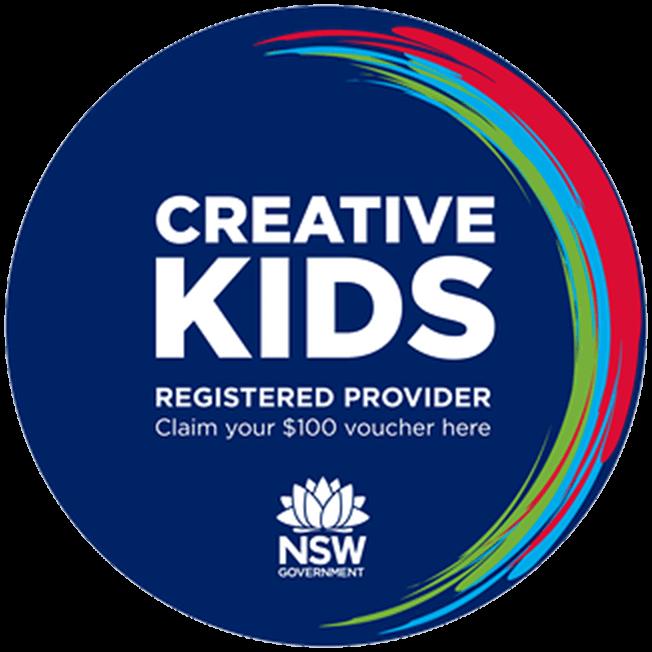 creative-kids-provider