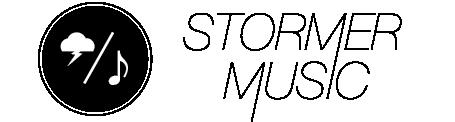 stormer sydney music lessons
