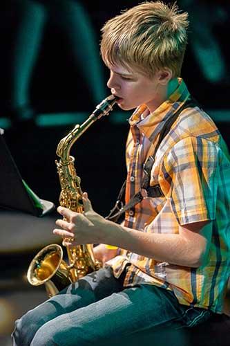 sydney flute lessons